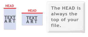 Proper File Rotation